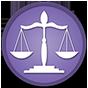 Advocacy/Legal