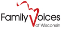 Family Voices of Wisconsin