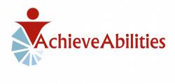 Achieve Abilities logo
