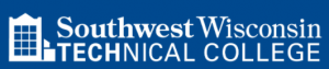 Sowhwest Technical College logo with a building outline